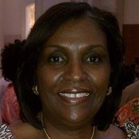 MRS. EDWINA B. BARCHUE